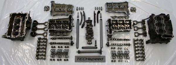 Motor-komplett-web2
